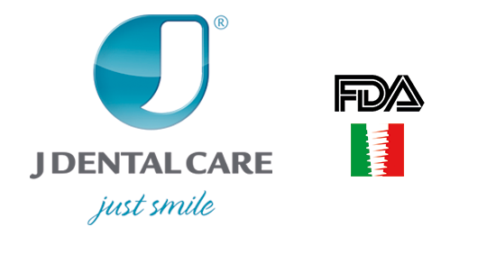 welcome to jdentalcare jdentalcare welcome to jdentalcare jdentalcare